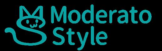 Moderato Style