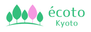 ecoto_banner